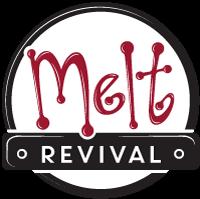 Melt Revival Logo